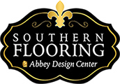 Southern Flooring Abbey Design Center located at 501 Winward Drive Covington, Louisiana 70433